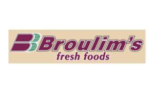 Broulim's Fresh Foods Afton