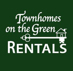 Town Homes on the Green