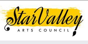 Star Valley Arts Council