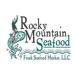 Rocky Mountain Seafood