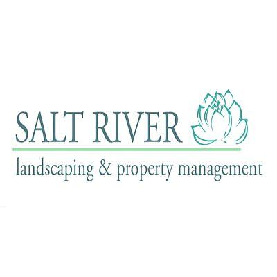 Salt River Landscaping